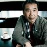 ¿Cuáles son los mejores libros de Haruki Murakami?