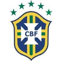 Máximos goleadores históricos de la selección brasileña de fútbol