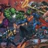 Ranking de los villanos más despiadados de cómic o ficción