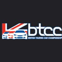 Classification of British Touring Car Championship Manufacturers
