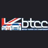 Clasificación de constructores del Campeonato Británico de Turismos