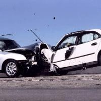 Número de fallecidos en accidentes de tráfico por Provincias según la DGT