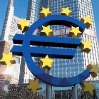 Deuda pública para los países de la Unión Europea según Eurostat