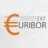 Euribor mensual por la Agencia Hipotecaria Española