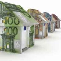 Precios de viviendas de segunda mano en los principales municipios de España (Idealista)