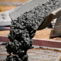 Producción de cemento en España según Oficemen