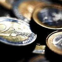 Deficit trimestral para los países de la Unión Europea según Eurostat