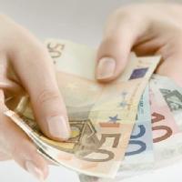 Deuda pública trimestral para los países de la Unión Europea según Eurostat
