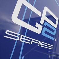 Clasificación de pilotos de GP2 Series
