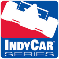 Clasificacin de pilotos de IndyCar Series