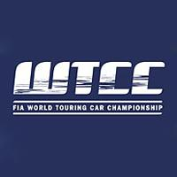 Classification of World Touring Car Championship Constructors