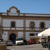 Vota a tu mejor Bar de Villamartín