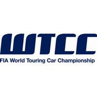 Classification of World Touring Car Championship Drivers