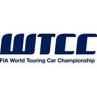 Clasificación de pilotos del Campeonato Mundial de Turismos