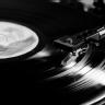 Los Álbumes más vendidos de la historia