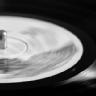 Los artistas con más discos vendidos