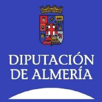 Presidentes de la Diputación de Almería
