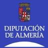 Presidentes de la Diputaci�n de Almer�a