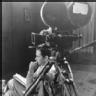 Los mejores directores de la historia del Cine