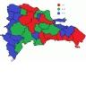 Provincias Mas importantes De la República Dominicana