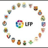 Mejores Jugadores De La Liga Española