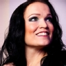 Cu�l es el mejor �lbum de Tarja en su carrera como solista