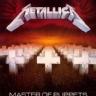 Los mejores discos de Metal