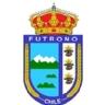 Resultado de elecciones a alcalde en Futrono