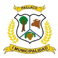 Resultado de elecciones a alcalde en Paillaco