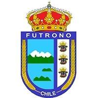 Resultado de elecciones a concejal en Futrono