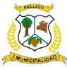Resultado de elecciones a concejal en Paillaco