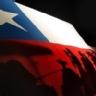 Regiones de Chile seg�n su �ndice de desarrollo humano (IDH)