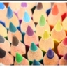Colores :)