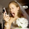 Nervios? Que tan nerviosos crees o has visto que estén los novios antes de su boda?