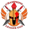 CHAMPIONS LEAGUE YGOpro (facebook)