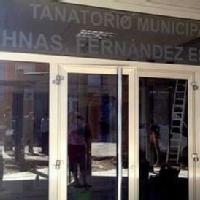 Consecuencias sobre el derribo del Tanatorio Ilegal Municipal de Camariñas