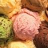 Las marcas de helados más sabrosas
