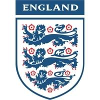 Máximos goleadores históricos de la selección inglesa de futbol
