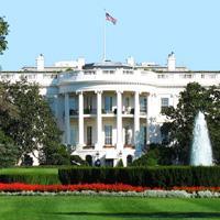 Lista de los presidentes de Estados Unidos por orden cronol�gico