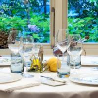Ranking de los mejores restaurantes de Cataluña