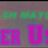 Hiper Usera vs Makro