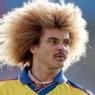 �Cu�les son los mejores futbolistas colombianos de la historia?