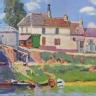 ¿Cuál es el pintor impresionista más destacado de la historia?