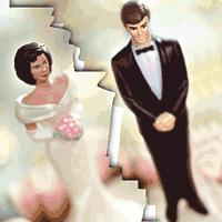 Ranking de los divorcios más caros de la historia