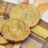 Salario mínimo interprofesional en España