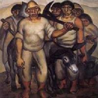 Número de trabajadores afiliados a la Seguridad Social en régimen general y minería del carbón