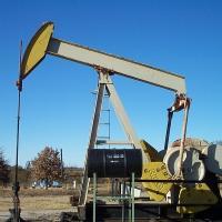 Precio del barril de petróleo de los principales referentes de los mercados