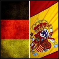 Prima de riesgo de España