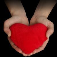 Número de donantes de órganos en España y sus Comunidades Autónomas