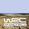 Ranking de los pilotos que m�s veces han ganado el Campeonato Mundial de Rally
